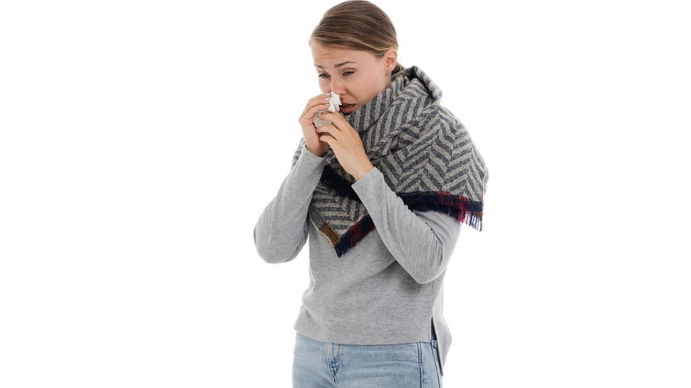 Exposure to common cold can help combat COVID-19: Study