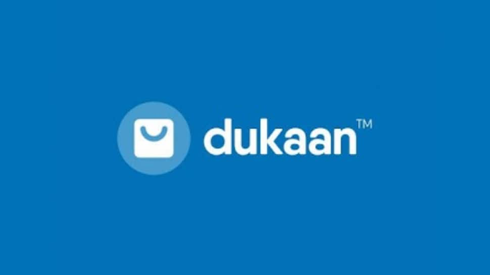 Dukaan leads Indian e-commerce enablement space with over US$ 115 million annual GMV