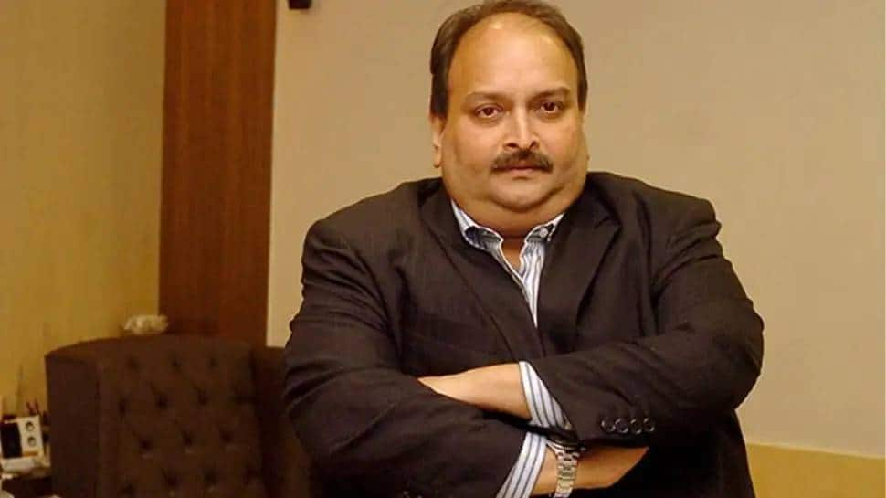 Actively engaged with Dominica for Mehul Choksi's early deportation: Centre