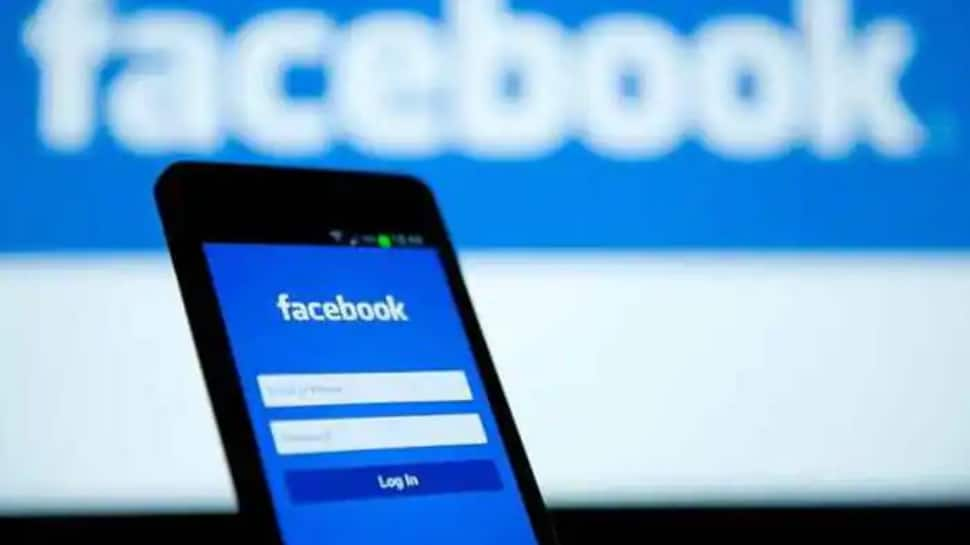 Facebook to add new podcasts tab to its news feed from THIS date