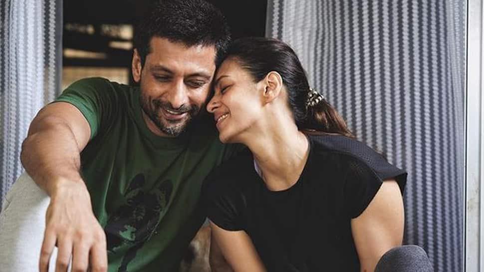 Kahaani actor Indraneil Sengupta and Barkha Bisht's marriage on the rocks? Bengali star reacts