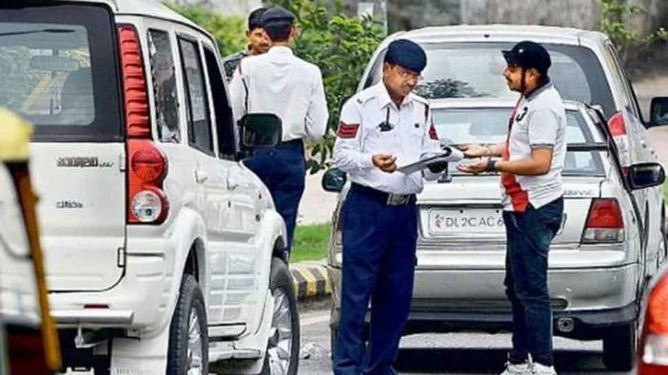 Uniform PUC Certificate for vehicles across the country – Check out 7 important features