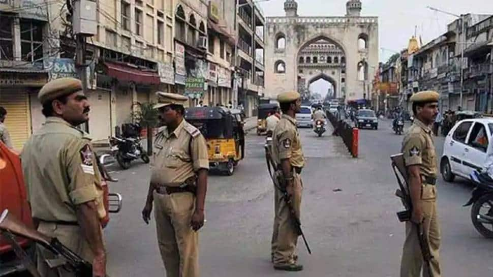 Telangana unlocks: All restrictions to be lifted from Sunday