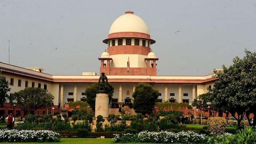 CBSE Board Class 12th update: Over 1,150 students file petition against compartment exams in Supreme Court
