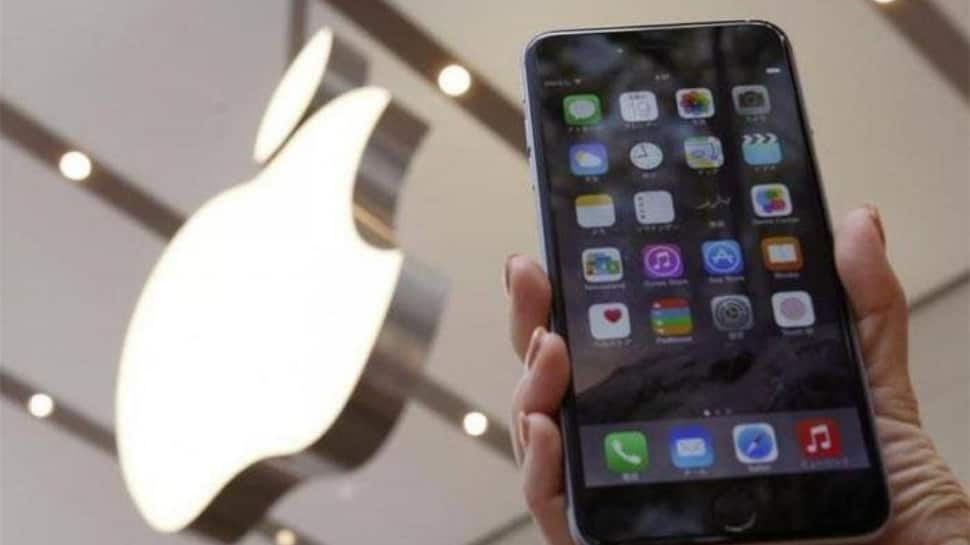 Apple alert! Bug in iOS can break iPhone Wi-Fi, here's how to secure your device