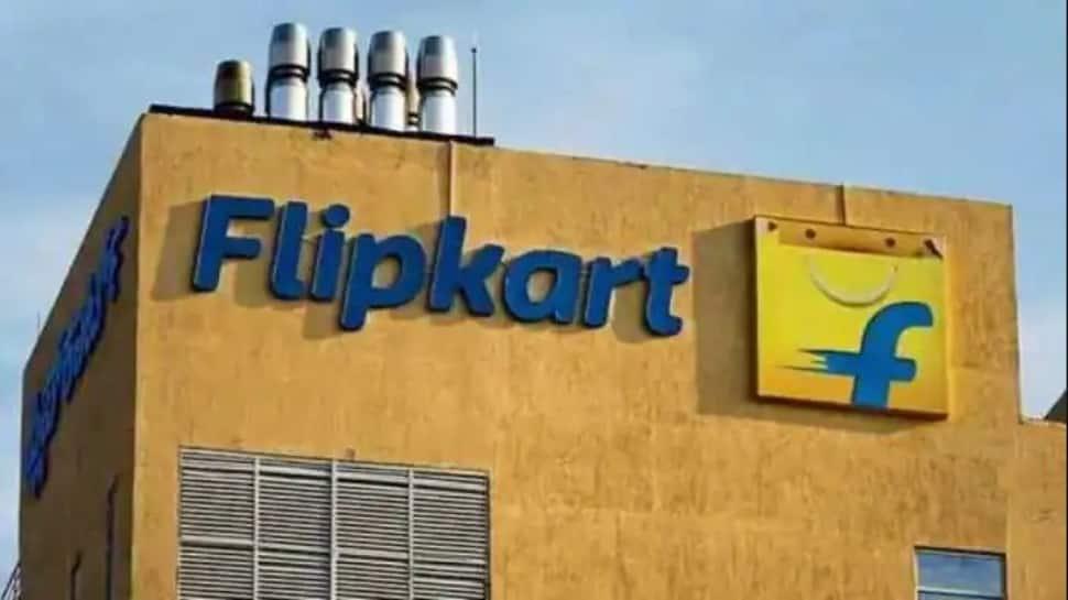 Flipkart Mobile Bonanza Sale 2021: Huge discounts on THESE smartphones: Check top deals and exchange offers