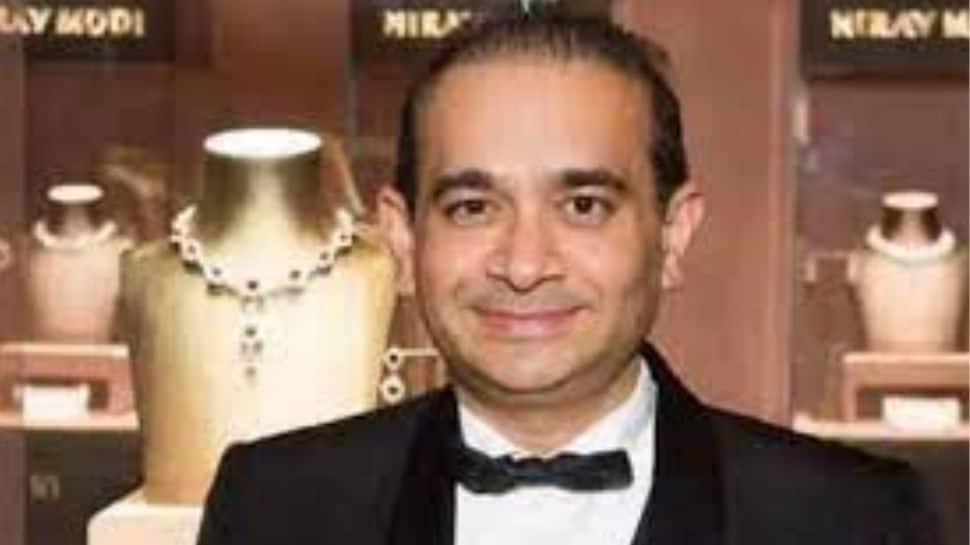 Is Nirav Modi on his way back to India? UK court strikes down his extradition appeal