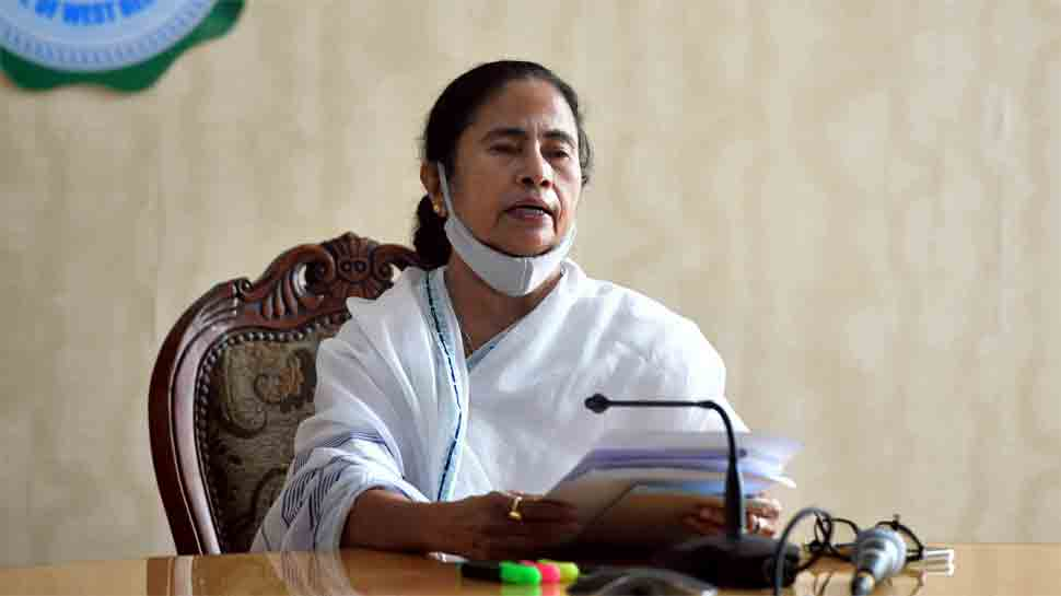 West Bengal to begin vaccination drive for mothers to keep ...