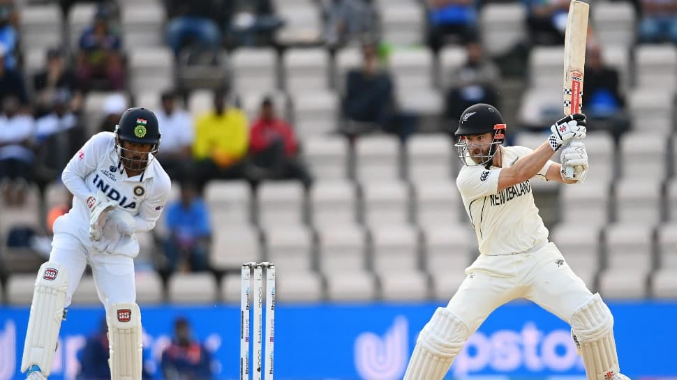 WTC Final: New Zealand beat India by 8 wickets to win inaugural World Test Championship