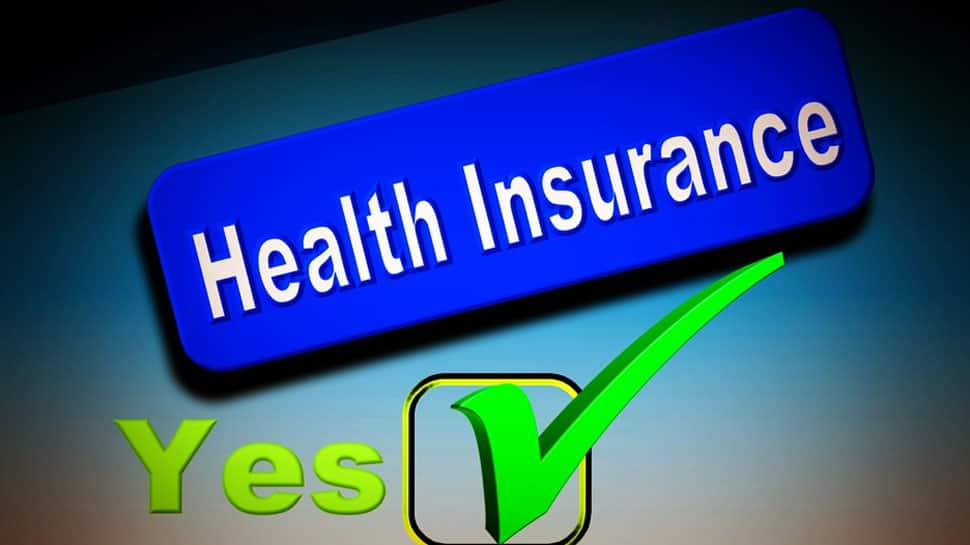 Zee Exclusive: How to claim Health Insurance from 2 or more policies?