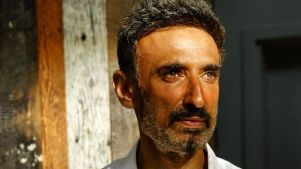 Rahul Dev recovers from back injury, is all set to start work
