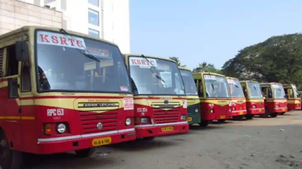 Karnataka relaxes COVID-19 curbs, resumes bus service to these Maharashtra districts from today, details here