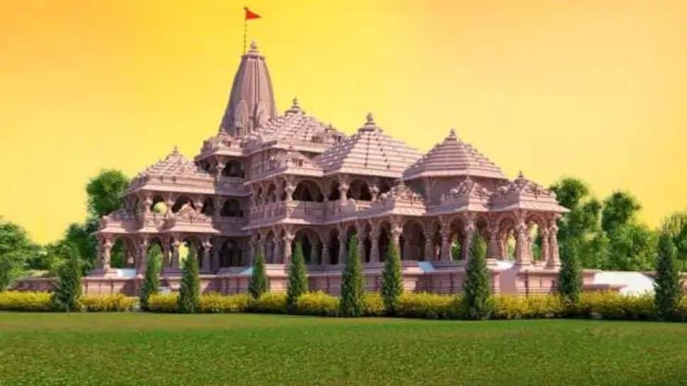 Ayodhya vision document for holy city's all-round development ready for presentation before PM Narendra Modi