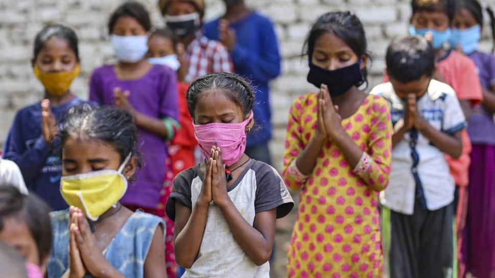 Odisha to launch Pneumonia vaccine under universal immunization programme on June 30