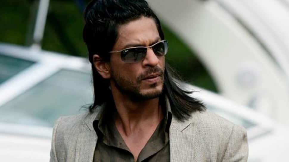 Shah Rukh Khan, Deepika Padukone and John Abraham starrer