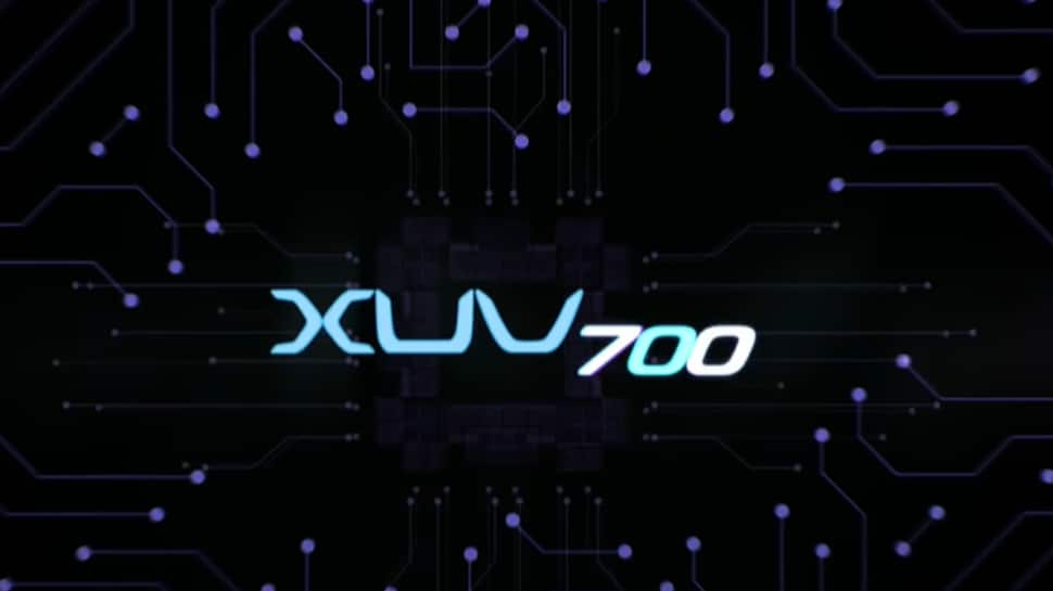 Mahindra XUV700 to launch with high-beam assist, production may begin next month