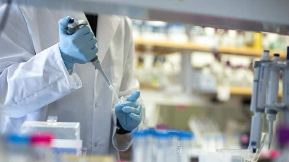 COVID-19: IIT-Delhi launches affordable Rapid Antigen Test kit priced at Rs 50