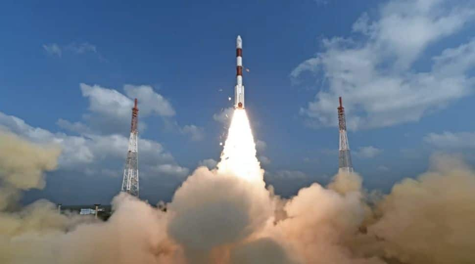 Private players in India can now build and operate rocket launch sites