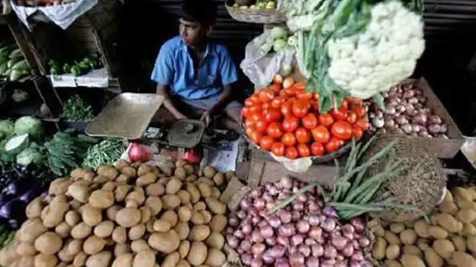 Rising world food prices causing concerns among people: IMF
