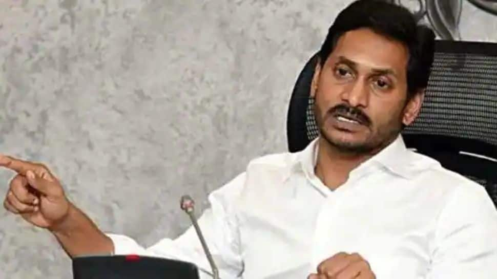 Andhra Pradesh government scraps interviews for all APPSC recruitment exams