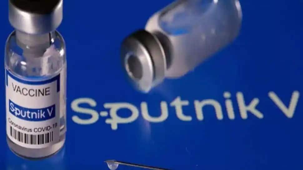 Sputnik V vaccine roll-out deferred in Delhi-NCR hospitals again