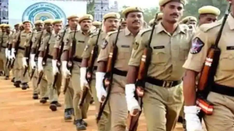 ITBP Recruitment 2021: Golden chance to get into Indo-Tibetan Border Police Force under sports quota, check details here