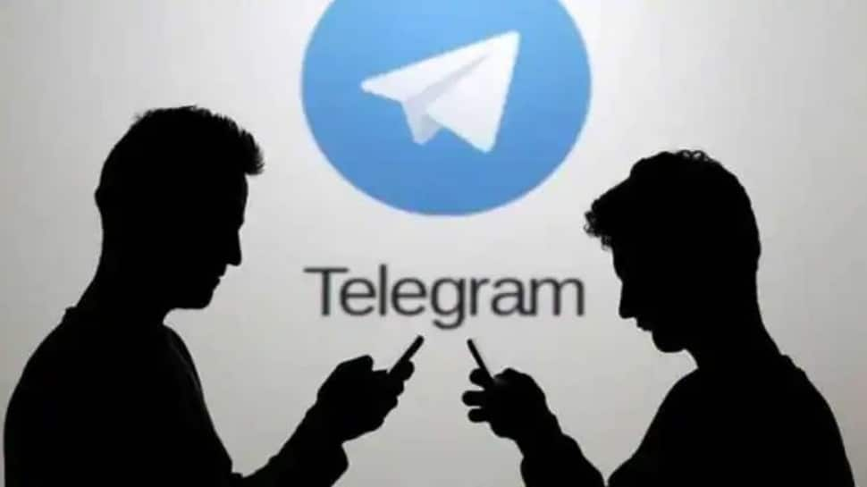 Telegram adds group video calling, screen sharing, animated emojis and more