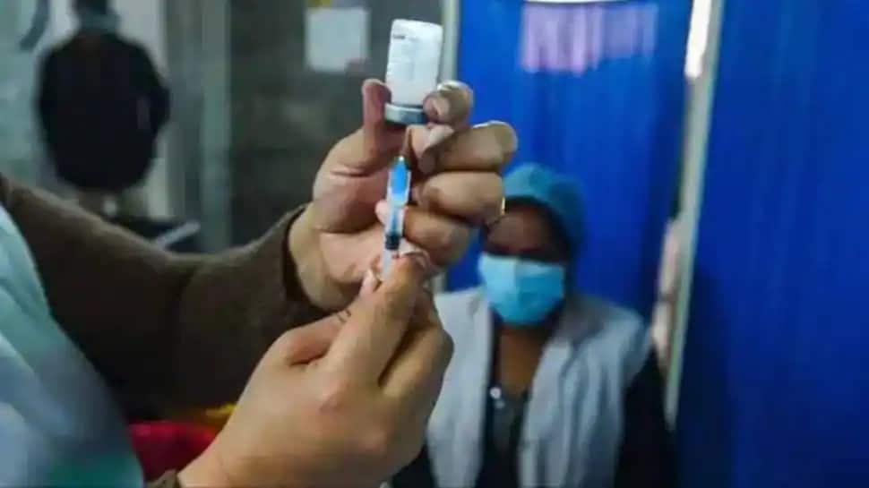 Covishield missing from European Union's 'virtual vaccine passport' list, Govt to resolve matter