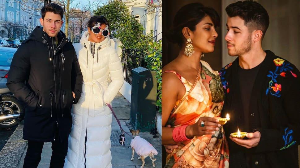 Priyanka Chopra is a 'proud' wife as Nick Jonas web series bags 12 Daytime Emmy nominations