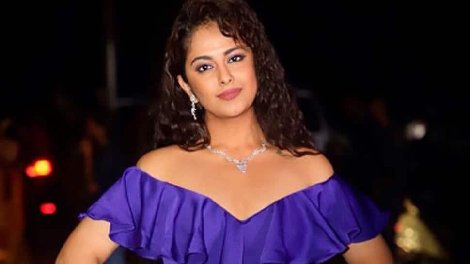 Balika Vadhu actress Avika Gor to raise funds on birthday for charity