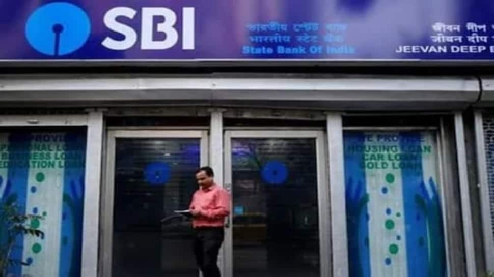 Alert! SBI rules for cash withdrawal from ATM, branch to change from July 1 - check details