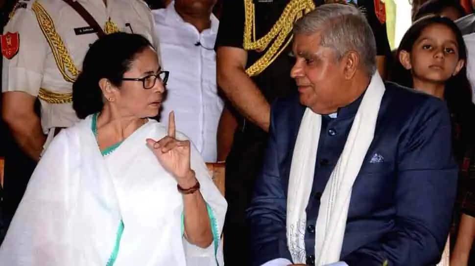 Bengal Governor should resign on moral grounds: Journalist Vineet Narain after Mamata Banerjee rekindles 1996 Jain Hawala scam