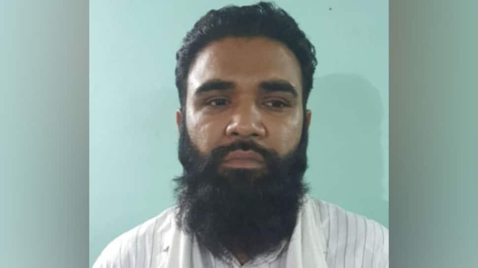 Ghaziabad assault video: NSA invoked against SP leader Ummed Pehlwan in Loni case