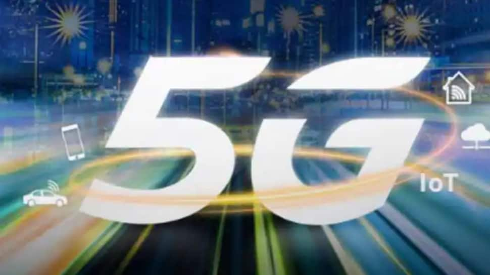 IIT Hyderabad, WiSig announce 'Koala', India's first 5G SoC to drive NB-IoT applications