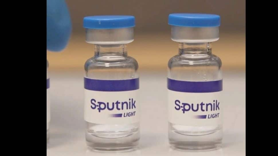 Dr Reddy's denied permission to conduct phase 3 trials of Russia's Sputnik Light vaccine in India: Report