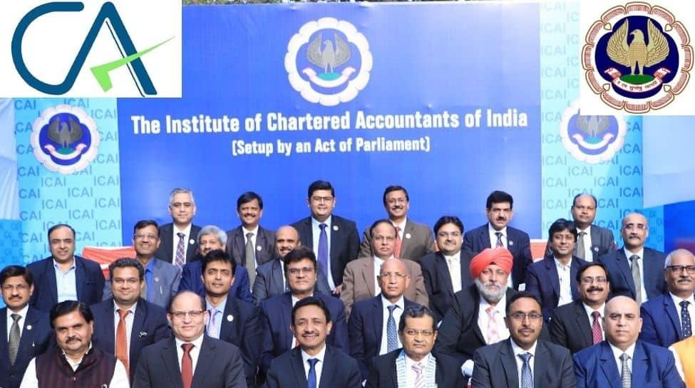 National Chartered Accountants (CA) Day 2021: PM Narendra Modi, Union Minister Piyush Goyal extend greetings