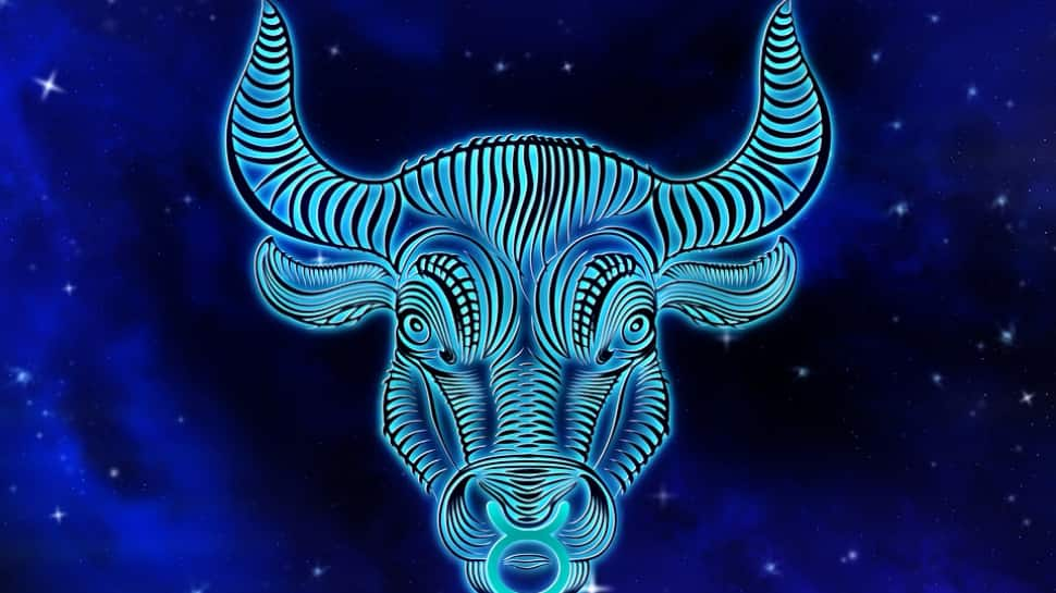 Horoscope for July 4 by Astro Sundeep Kochar: Spend time outdoors Taureans, career problems will be solved Sagittarians!