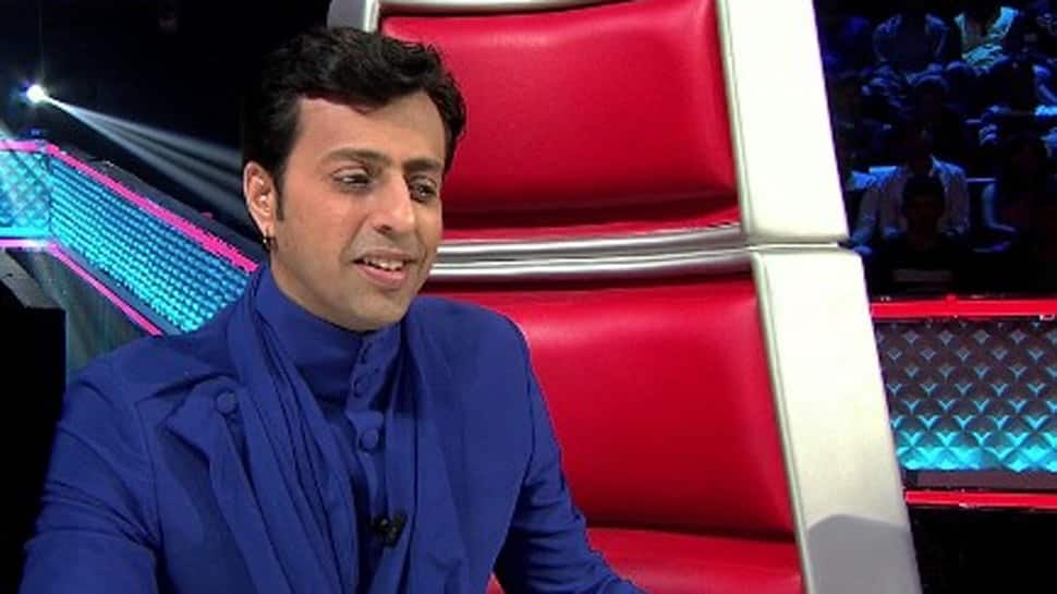 Indian Idol 12 controversy: Music composer Salim Merchant reveals he has  been asked to praise contestants on shows, says 'mere saath bhi hua hai' -  Pro Digital Seva