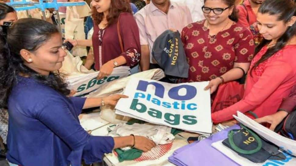 International Plastic Bag Free Day 2021: Know history and significance here thumbnail