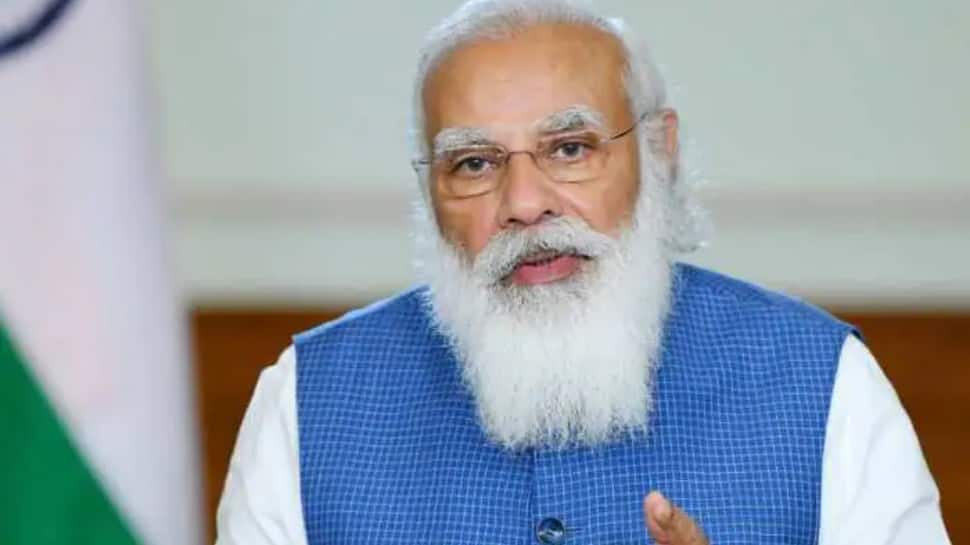 Committed to empowering our traders: PM Modi on step to include retail, wholesale trade as MSMEs