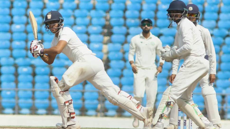 BCCI announces return of domestic cricket, check full schedule for 2021-22 season