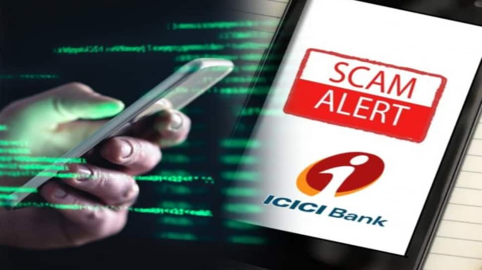 ICICI Mobile Banking Alert!  Here's how to keep your M-Banking safe from SIM-Swap fraud