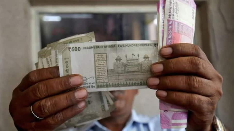 7th Pay Commission big update: Centre likely to take decision on restoration of DA Hike this week