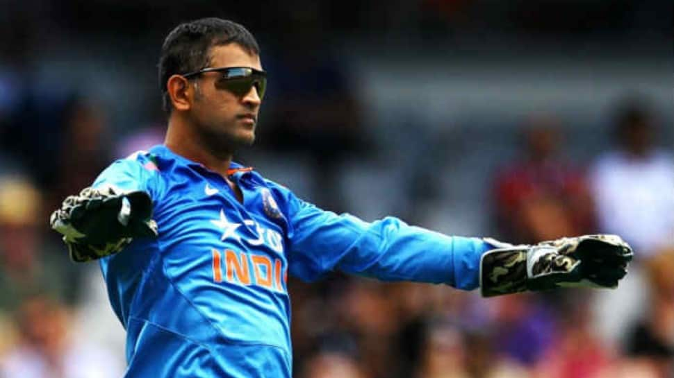MS Dhoni Birthday: Top 5 instances when MSD won games for India with his BOLD decisions