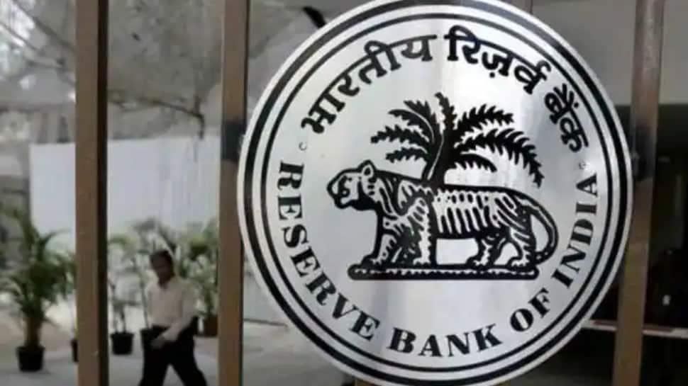 RBI slaps penalty on SBI, Bank of Baroda and 12 other banks, should customers worry?