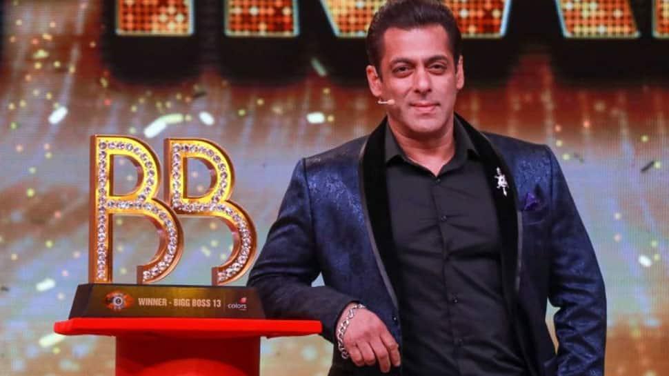 CONFIRMED! Salman Khan's 'Bigg Boss 15' gets a new name, set to stream on OTT before TV