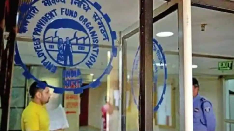 EPFO Alert! THESE PF withdrawal options can help in crisis
