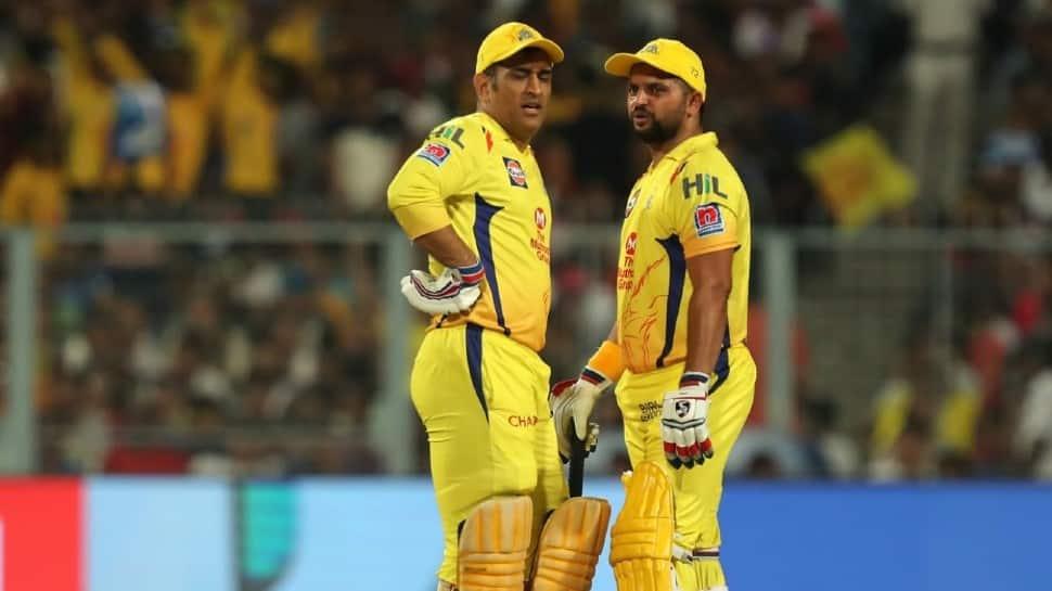 IPL 2021: CSK star Suresh Raina makes big statement, says, 'won't play in IPL' if THIS happens
