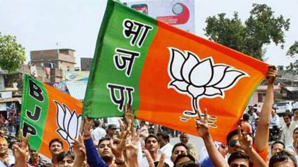 UP Block pramukh 2021 results: BJP wins 635 block levels, calls it 'historic'