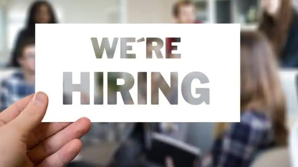 UPSC Recruitment 2021: Application window reopens for hiring 363 school Principals in Delhi
